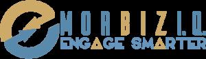 MorBizIQ Logo